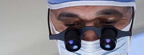 eye_surgeon